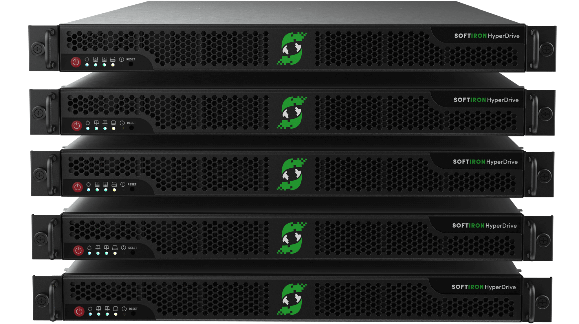 Photo render of Storage