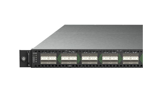 Product image for Networking