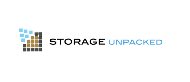 Image for THG Selects SoftIron's Ceph-based HyperDrive for Eco-Friendly, Mission-critical Enterprise Storage